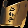konkkalinna's avatar