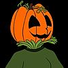 konkonarts's avatar