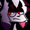 KonKoo's avatar