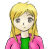 Konmnire's avatar