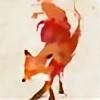 KonnarFox's avatar