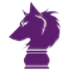 Konnee's avatar