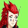 Konneh's avatar