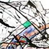 konner08's avatar