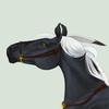 Konnerest's avatar