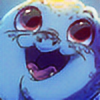 Konnestra's avatar