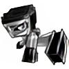 konngo's avatar