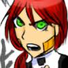 Konnichibot's avatar