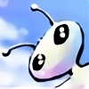 konnichipuu's avatar