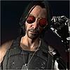 KonnieGFX's avatar