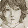 konno-yumi's avatar