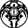 Konnono's avatar