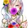 konochip's avatar