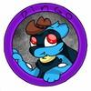 KonoDioDaWry's avatar