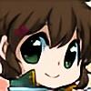 konoesuzumiya's avatar