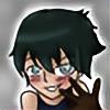 Konogan-Hemery's avatar