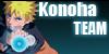Konoha-TEAM