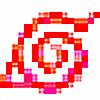 konohafeuille's avatar