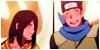 Konohamaru-x-Hanabi's avatar