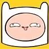 Konohanaz's avatar