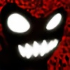 KonohasCrimsonFox's avatar