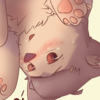KonohaTheHusky's avatar