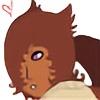 KonoichiKitsune's avatar