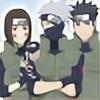 Konokaru's avatar