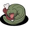 Konoke23's avatar