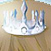 konokoni's avatar