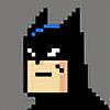 KonoLau's avatar
