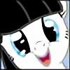 konoma12's avatar
