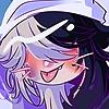 KonoMarunikoDa's avatar