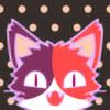 Konomon-Freezlight's avatar