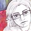 Konorao's avatar
