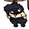 Konori's avatar