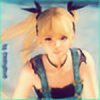 Konos-P's avatar