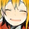 konoshin's avatar