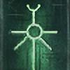 Konowal's avatar