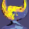 konowar's avatar