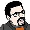 Konoyaro-chan's avatar