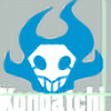 Konpatchi's avatar