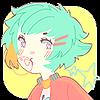 KONPEIT0's avatar