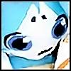 konpeitan's avatar