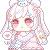 Konpeiti's avatar
