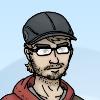 Konquistador's avatar