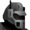 KonradElite's avatar