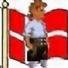 Konradin's avatar