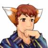 Konradius5's avatar