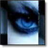 Konrado1984's avatar